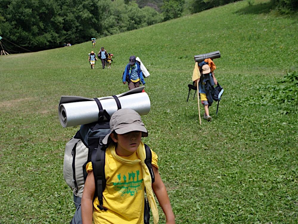 Campaments dEstiu 2010 a la Mola dAmunt - campamentsestiu556.jpg