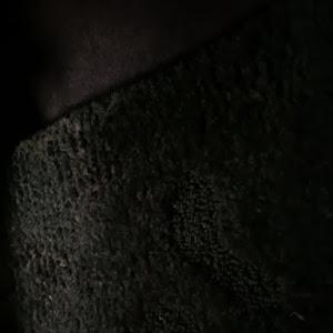 チェイサー JZX100のカスタム事例画像 つばさ さんの2020年07月19日11:12の投稿