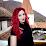 Steph Grima's profile photo