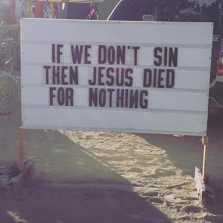 [Jesus_died%5B3%5D]