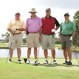 Leaders on the Green Golf Tournament - Junior%2BAchievement%2B148.jpg