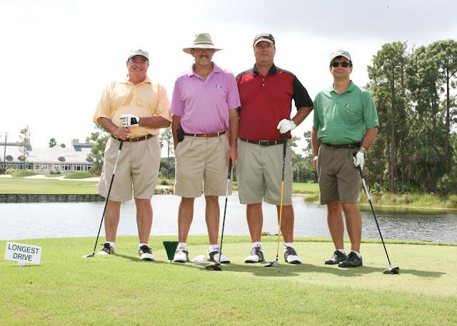 Leaders on the Green Golf Tournament - Junior%2BAchievement%2B148.jpg