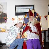 Sinterklaasfeest De Lichtmis - IMG_3322.jpg