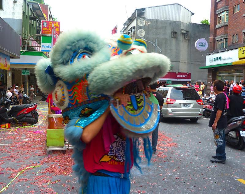 Ming Sheng Gong à Xizhi (New Taipei City) - P1340080.JPG