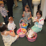 Blessing of the food 4.19.14 - 028.jpg
