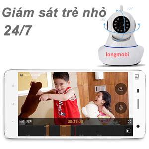 lap dat camera ip thai nguyen
