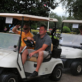 OLGC Golf Tournament 2013 - GCM_5997.JPG