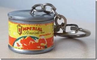 imperial ravioli