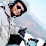 Kunal Bhoite's profile photo