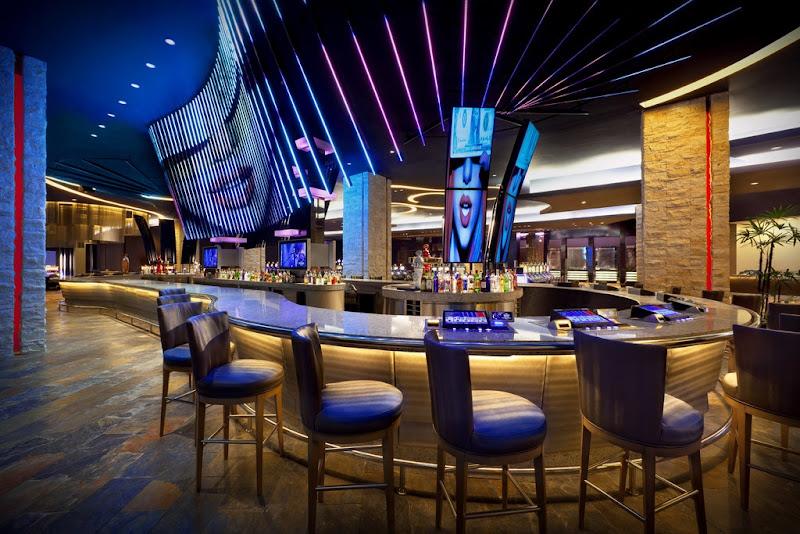 Hard Rock Hotel & Casino Punta Cana - Casino%2BCenter%2BBar.jpg