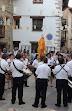 1207 Fiestas Linares 216.JPG