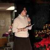 Virgen de Guadalupe 2015 - IMG_6128.JPG