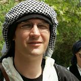 2006 - GN Kadaar - 020_Caliphat_de_Kadaar.jpg