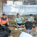 Ketua Awas Subang Warlan : Bupati Subang H.Ruhimat Sulit Ditemui Masyarakatnya