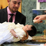 Baptism Kora - IMG_8509.JPG