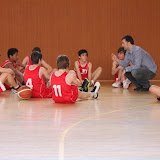 basket 012.jpg