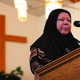 2009 MLK Interfaith Celebration - _MG_2330.JPG