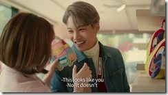 "[LOTTE DUTY FREE] 7 First Kisses (ENG) #5 EXO KAI ""I'm your teacher. You're my student"".mp4_000141105_thumb"