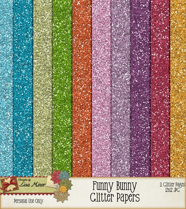 prvw_lisaminor_funnybunny_glitters