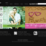 Websites - wedddinginvitationsaz.JPG