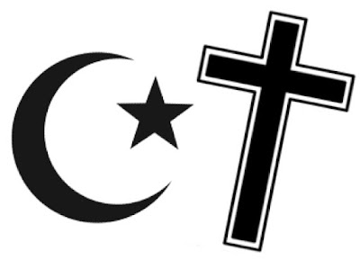 Evangelical Alliance urges Christians to build links with Muslims