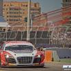 Circuito-da-Boavista-WTCC-2013-617.jpg