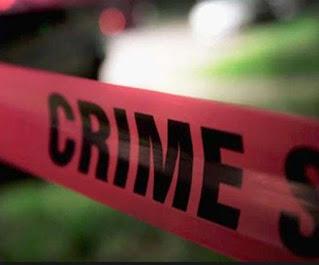 SAHARSA NEWS:मनीष हत्याकांड : भाई ने ही कराई थी हत्या, टेमा टोला ड्रेनेज के समीप मिली थी लाश