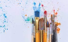 الفنانة مليحة أفنان