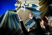 fotografia-slubna-poznan-ceremonia-254.jpg