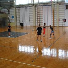 TOTeM, Ilirska Bistrica 2005 - IMG_1742.JPG