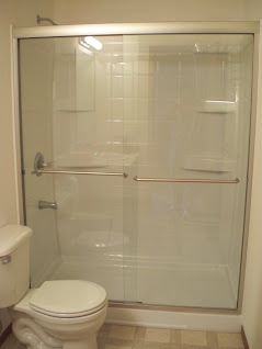 Trend Several bathroom remodeling projects u Photo Photo Photo Photo Photo ua