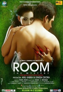 Room-The-Mystery-2015