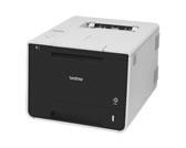 get free Brother HL-L8250CDN printer's driver