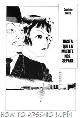 El Increible Show de Fenomenos del Arashi_Maruo_Esp.pdf-118