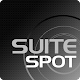 Suite Spot: Place to Connect & Build Relationships for PC Windows 10/8/7