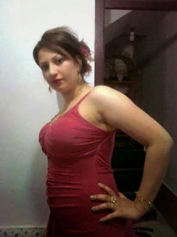 بنات العرب عاريات الكاميرا بنات عربية للجنس