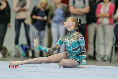 Han Balk Fantastic Gymnastics 2015-2432.jpg