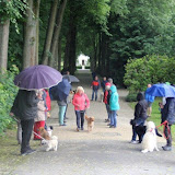 14. Juni 2016: On Tour in der Eremitage - Eremitage%2B%252818%2529.jpg