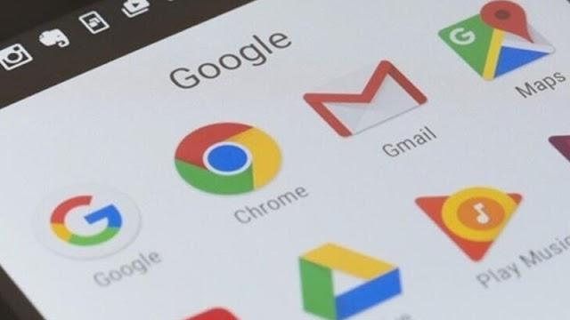 Google uyardı: Google Chrome 79'u indirmeyin!