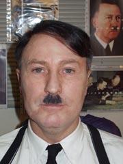 'Hitler'
