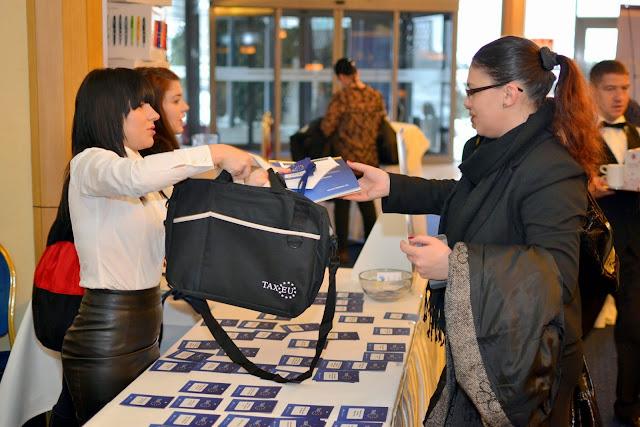 TaxEU Forum 2014 075