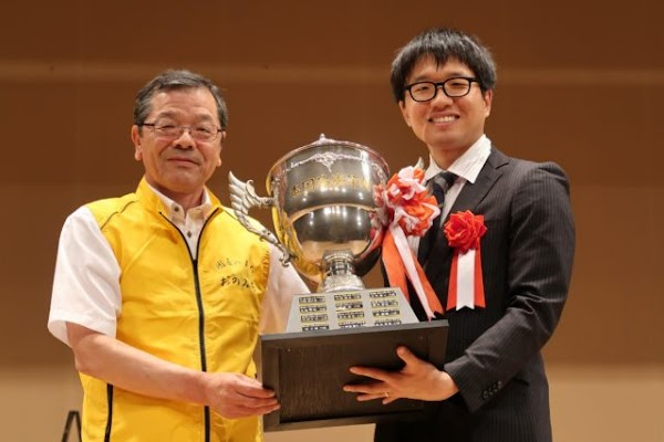 Hong Seokui, shusaku cup 2.jpg