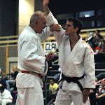 Budofestival-Kata-clinic-Richard-de-Bijl_20.JPG