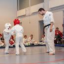 KarateGoes_0158.jpg