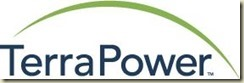 logo-terra-power