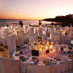 Sheraton Algarve - sunset%2Bdining.png