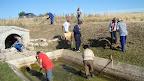 1-Limpieza Fuente Julio 2012
