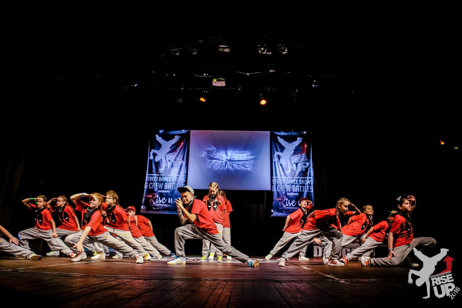 SKILLZ šokėjai dalyvauja RISEUP2016 - IMG_0771.jpg