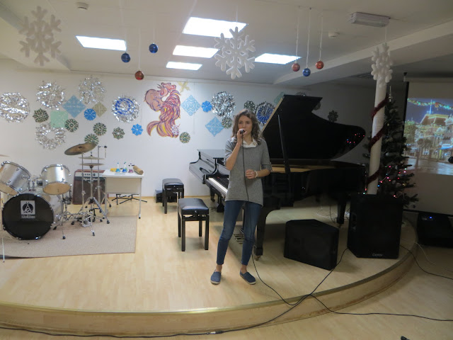 Jõulukontsert / Рождественский концерт 2016 - IMG_3968.JPG