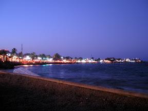 Dahab, Egypt
